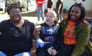 Day-Habilitation-Halloween-Intellectual-Disabilities