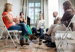 Substance-Abuse-Support-Group-East-Alabama-Mental-Health