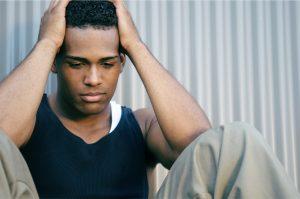 Sad-Young-Man-Needing-Counseling