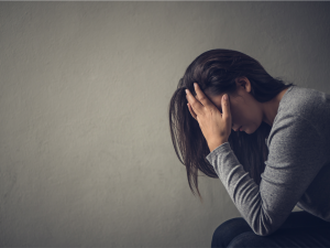 Sad-woman-in-grey