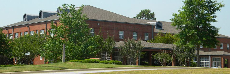 Home East Alabama Mental Health Center